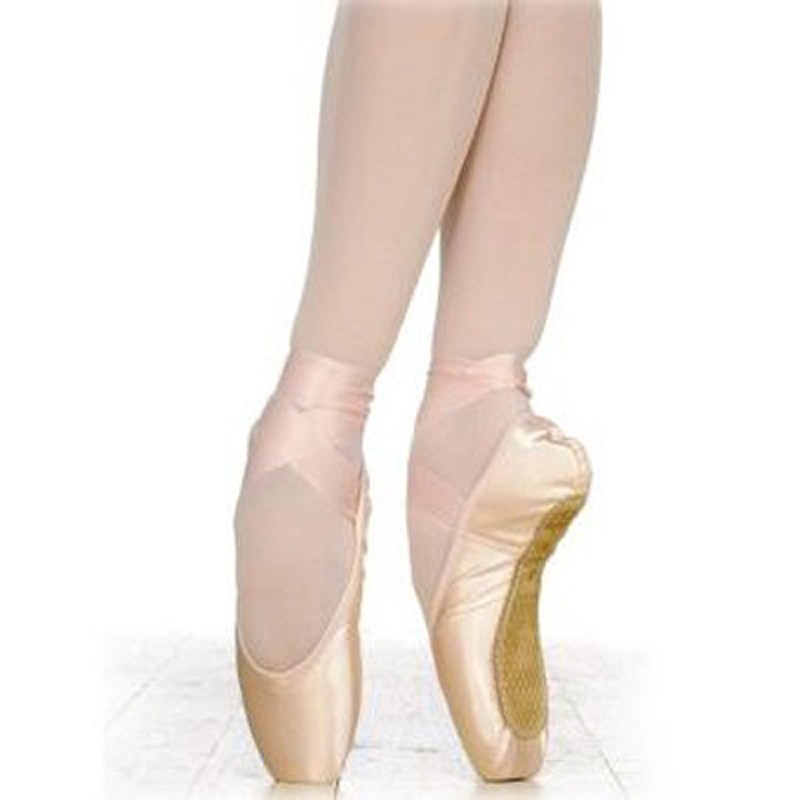 How Much Are Pointe Shoes Uk