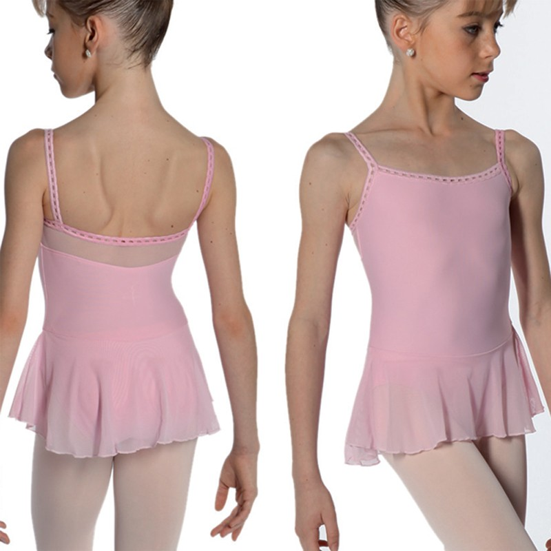 los angeles ed1d0 70e29 wear moi international dance costumes for ... bcaac665e10