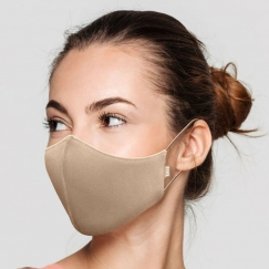 bloch b-safe face mask