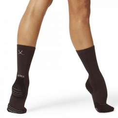 bloch blochsox contemporary dance sock