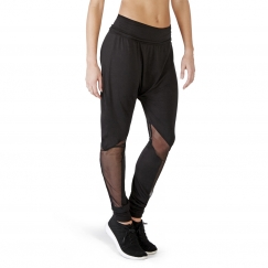 bloch elliot and savannah harem pant