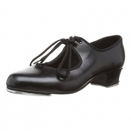 bloch timestep low heel tap shoe