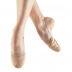 bloch spin ii stretch canvas contemporary turn shoe