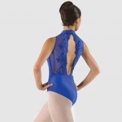 ballet rosa amelie autriche collection tank leotard