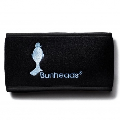 bunheads therma wrap hot and cold compress