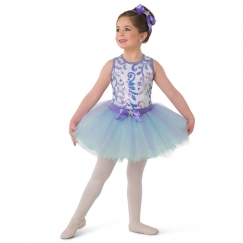 costume gallery i feel pretty tutu dress