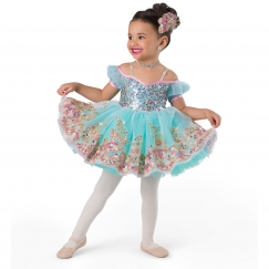costume gallery waiting for prince charming tutu dress