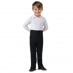costume gallery boys tuck free performance suit