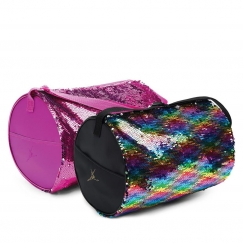 capezio fantasy barrel bag