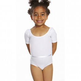 9315d57d4478 Capezio Girls Leotards