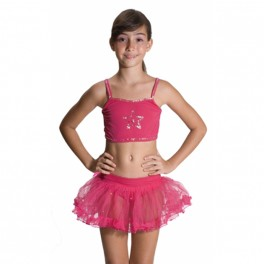 e932a4599 Capezio Childrens Dancewear