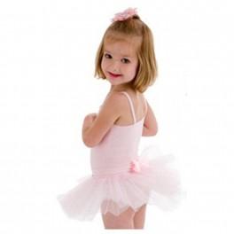 199e92bebd31 Girls Dance Dresses