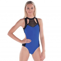 cosi g rockefellar usa signature collection leotard