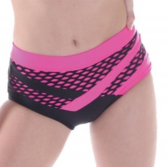 cosi g tic tac bighole studio collection undies