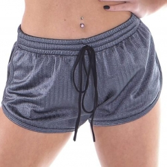 cosi g sporty studio collection dance shorts