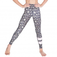 cosi g spice sweet & sassy collection leggings