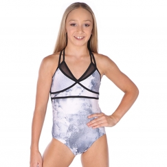 cosi g elements collection elemental leotard