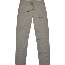 freddy mens jersey pants