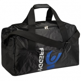 freddy mens' dance & fitness bag