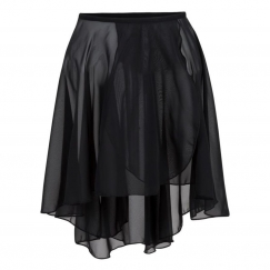 freed rad maddox discovering repertoire light crepe skirt