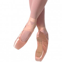 gaynor minden supple pointe shoe