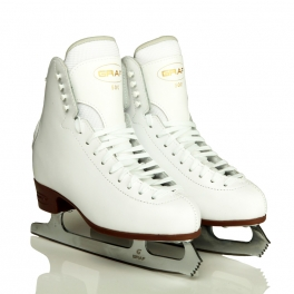 graf 500 ice skates with a4 blades