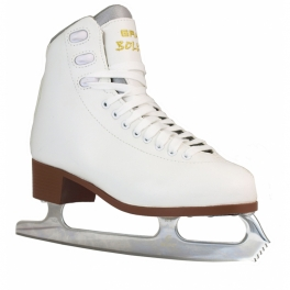 graf bloero ice skates with a4 blades