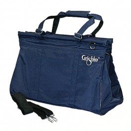 grishko travelling bag