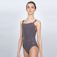 grishko dream collection wide camisole leotard