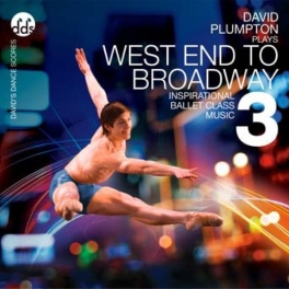 david plumpton's west end to broadway 3