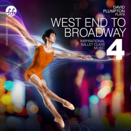 david plumpton's west end to broadway 4