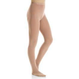 mondor  bamboo footed skaiting tights