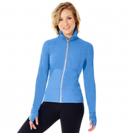 mondor performance supplex jacket