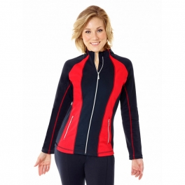 mondor powermax ice skating jacket