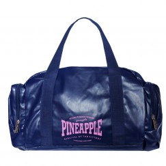 pineapple stretch dancers bag