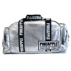 pineapple mini covent garden dancers bag