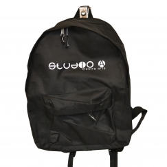 studio a theatre arts backpack