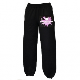 nl leisure dance & stage pants