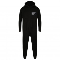 shine theatre arts onesie