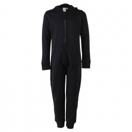 centre stage onesie