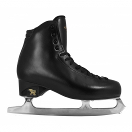 risport rf light skates with mirage blades