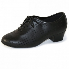 roch valley audrey practice ballroom and latin shoe