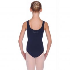 bbo dance grades 4 to 5 ballet sleeveless leotard