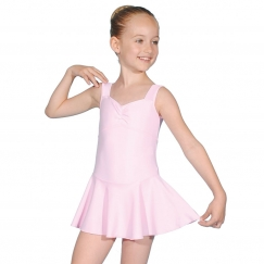 roch valley bbo dance intro to primary skirt leotard