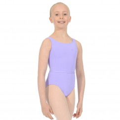 roch valley beatrice microfibre princess leotard
