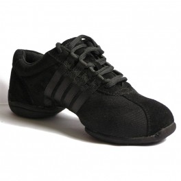 2311819127b Dance Sneakers from Planet Dance