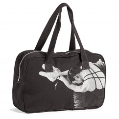 so danca ballerina kit bag