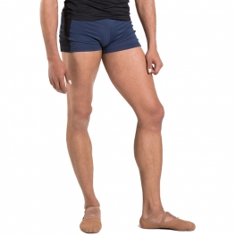 wear moi baltic microfibre shorts