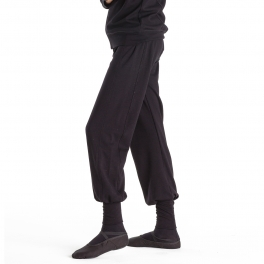 wear moi belem mens and boys pants