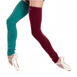 wear moi cristal full length legwarmers